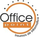 Grupo Office Point Srl