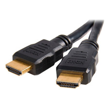 Cable Hdmi A Hdmi 1.4 Mts Gregorio De Laferrere  Bs As