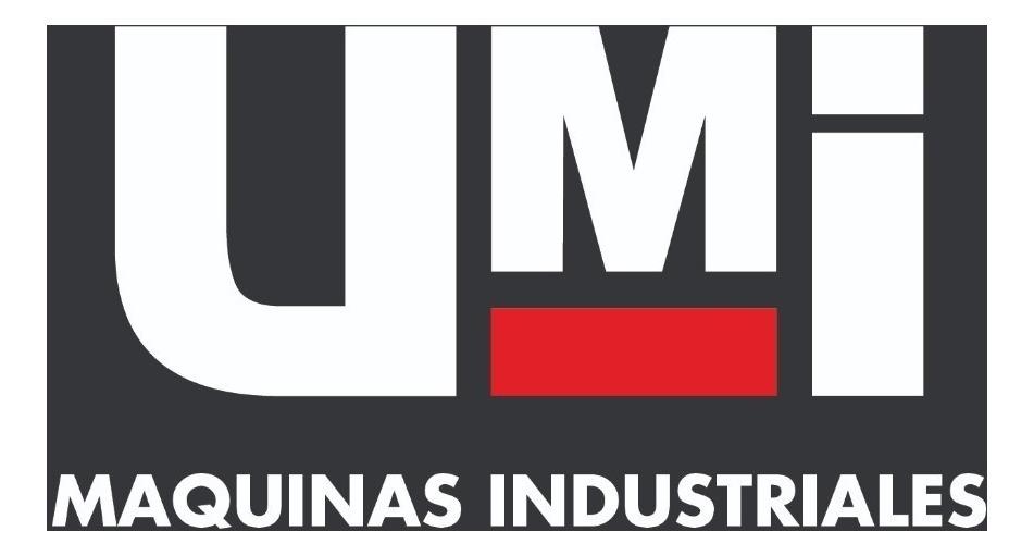 Martillo Demoledor 1500w 25j 10 5kg Sds Max Umi Industrial