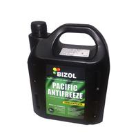 Bizol Anticongelante Pacific Concen 5 Lts. E1451