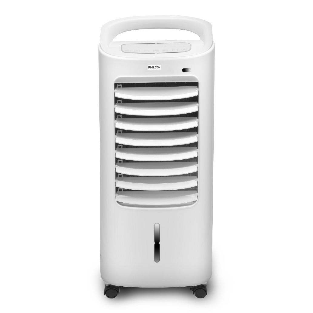 Philco Cp1518 Climatizador Frio Calor Tanque 6,5 Lts 1500w