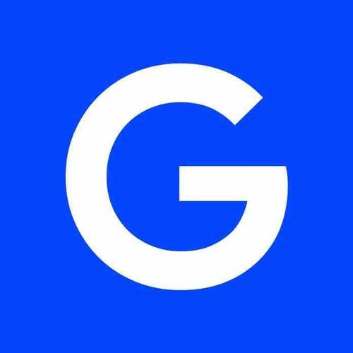 Giroldi Marketing Online