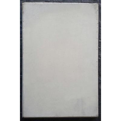 Baldosones baldosas veredas cemento liso 60x40 mp en venta for Baldosones de cemento