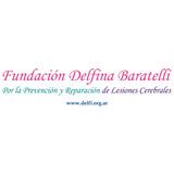 """Donación """"CONFIANZA"""""""