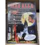 Revista Mas Allá #67 1994 Aprenda A Usar El Tarot | DEGARAGELIBROS