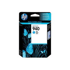 Cartucho Hp 940 Cian C4903al Original