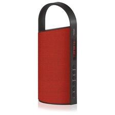 Parlante Bluetooth Portatil Manos Libres Fm St Aux Ng-bt112