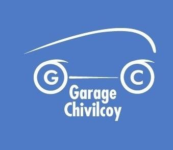 Garagechivilcoy