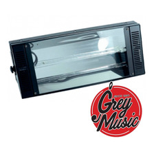 Iluminación E-lighting Es 1500 Mega Flash De 1500w