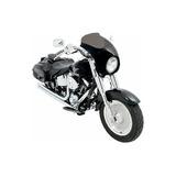 Carenagem Memphis Harley Softail Fx Fls 86-17 Mem7121