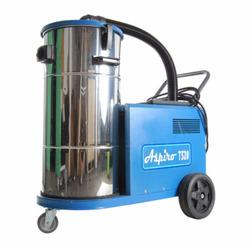 Aspiro T520 Aspiradora Industrial 3 H...