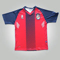 Camiseta Suplente Arsenal - Adulto