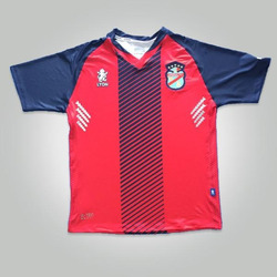 Camiseta Suplente Arsenal - Adulto 20...