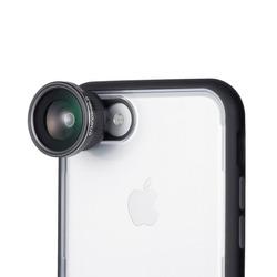 Adaptadores Lens para Rhinoshield MOD...