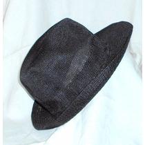 4e3d5614d2561 Hombre Para Pelo y Cabeza Sombreros a la venta en Argentina ...