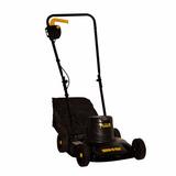 Cortadora eléctrica PoweR Mocar R350 1/2hp
