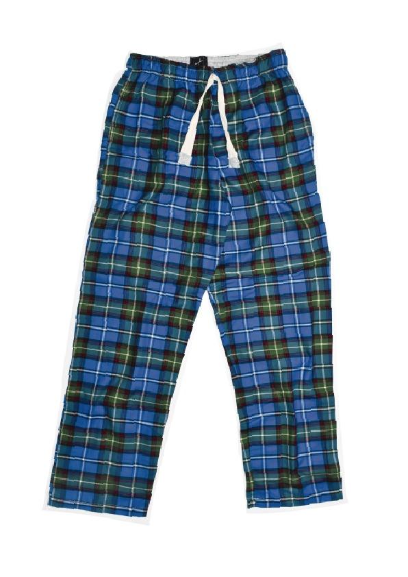 Pantalón niño Prunet