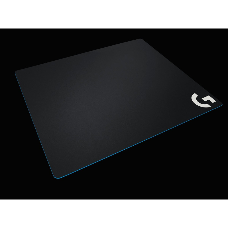 MOUSE PAD GAME G640 LOGITECH