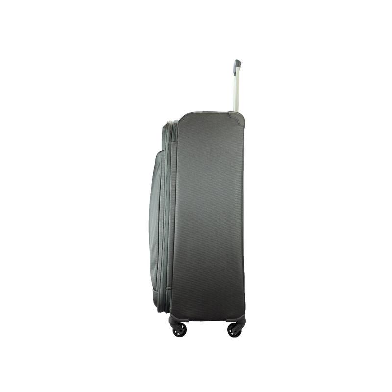 Maleta Vertical 4R/70Cm Air Adventure