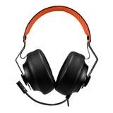 Diadema Cougar Phontum Essential Usb 3.5mm Microfono