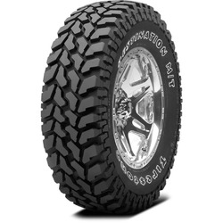 FIRESTONE DESTINATION MT 23 245/70 R16