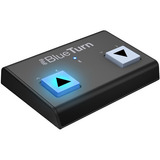 Ik Multimedia Irig Blue Turn - virador de páginas bluetooth 5035