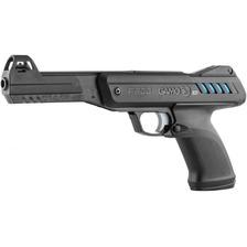 Pistola Aire Comprimido Gamo P900 4.5 Igt Nitro - Hay Co2
