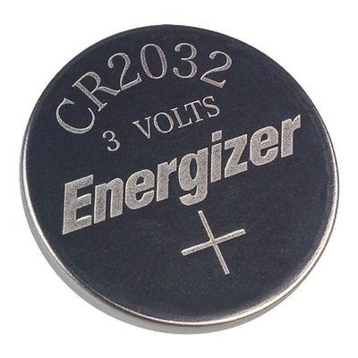 Pila Cr 2032 Energizer Pila Boton 2032