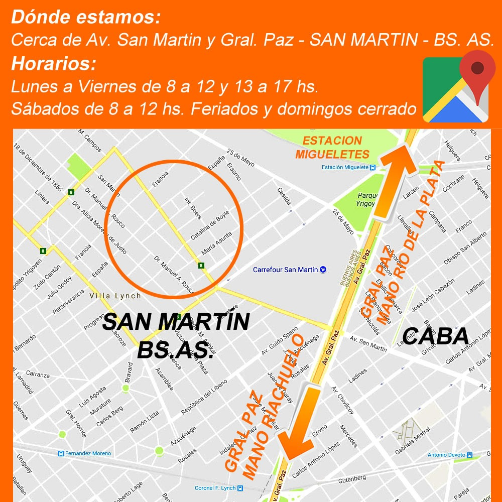 Aparejo Manual A Cadena 2 Tns. 2.5 Metros De Cadena  Konan