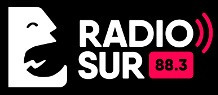 Radio Sur FM88.3
