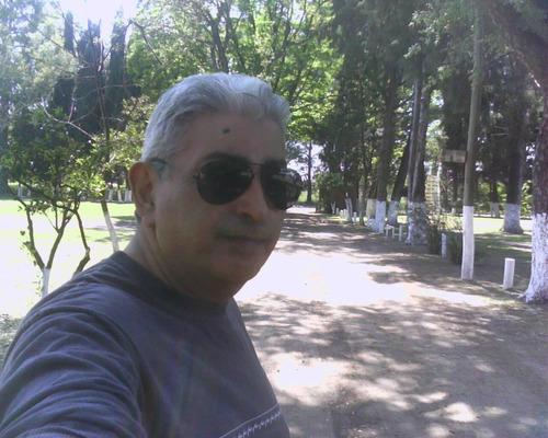 Gustavo Marcelo