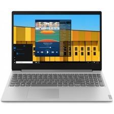 Lenovo Ideapad S145-15iwl Core I3 4gb 1tb 15.6  Win10