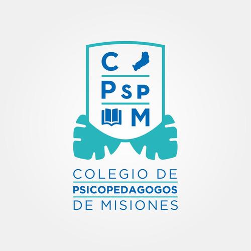 Colegio Psicopedagogos