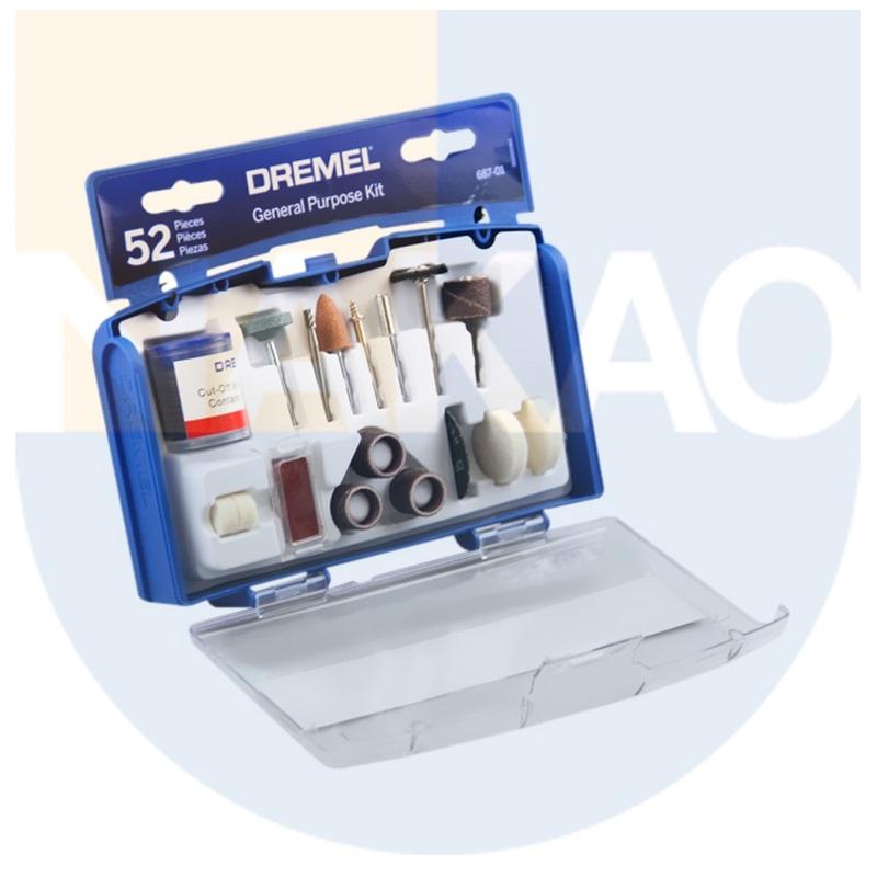 kit-de-acessorios-p-retifica-uso-geral-687-01-dremel