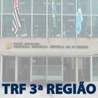 Curso TRF 3 AJOJAF Direito Penal 2018