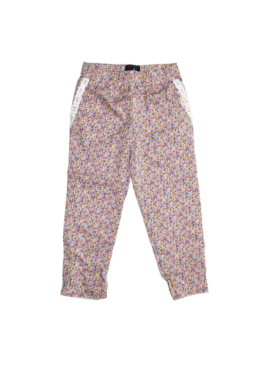 Pantalon Niño Avoine