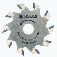 disco-de-serra-com-pastilhas-50mm-10-dentes-para-ks-230-28016