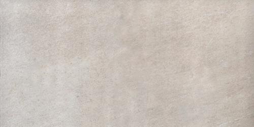 Porcelanato 33x66 Etruria Tiza Cerro Negro 1era Rectificado