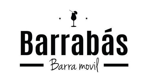 Barrabass