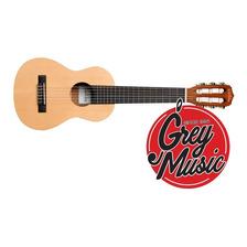 Guitarra Guilele Córdoba Gp100pack Funda Guilele Grey Music