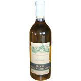 Vinho Fino Branco Lorena Dom Bernardino 720ml - Bella Aurora