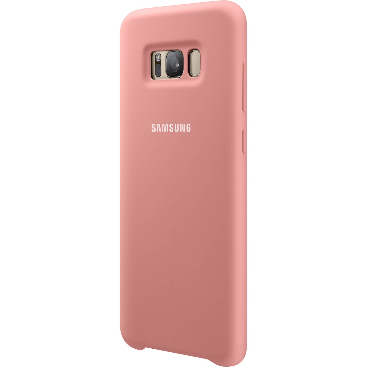 funda samsung s8 plus silicona cover