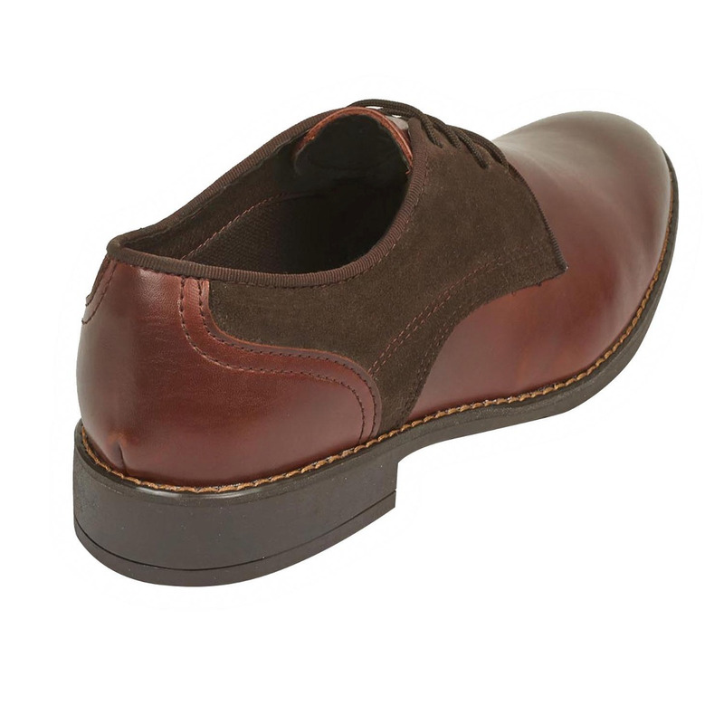 Zapato tinto textura 018778