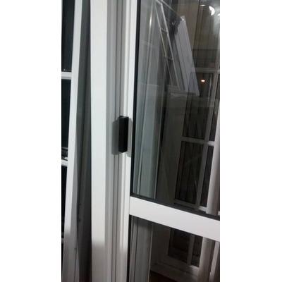 Puerta balcon 150x200 v r persiana guia los andes for Puerta balcon