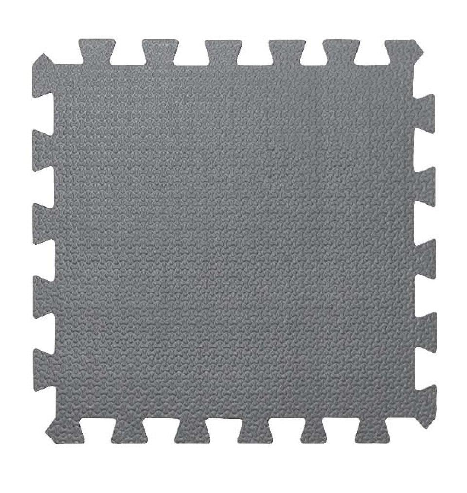 Piso Alto Tránsito 80 x 80 x 7,5 cm