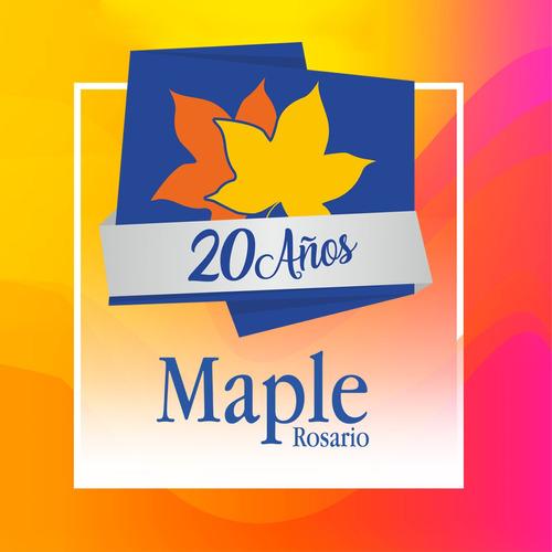 Maple Rosario Sa