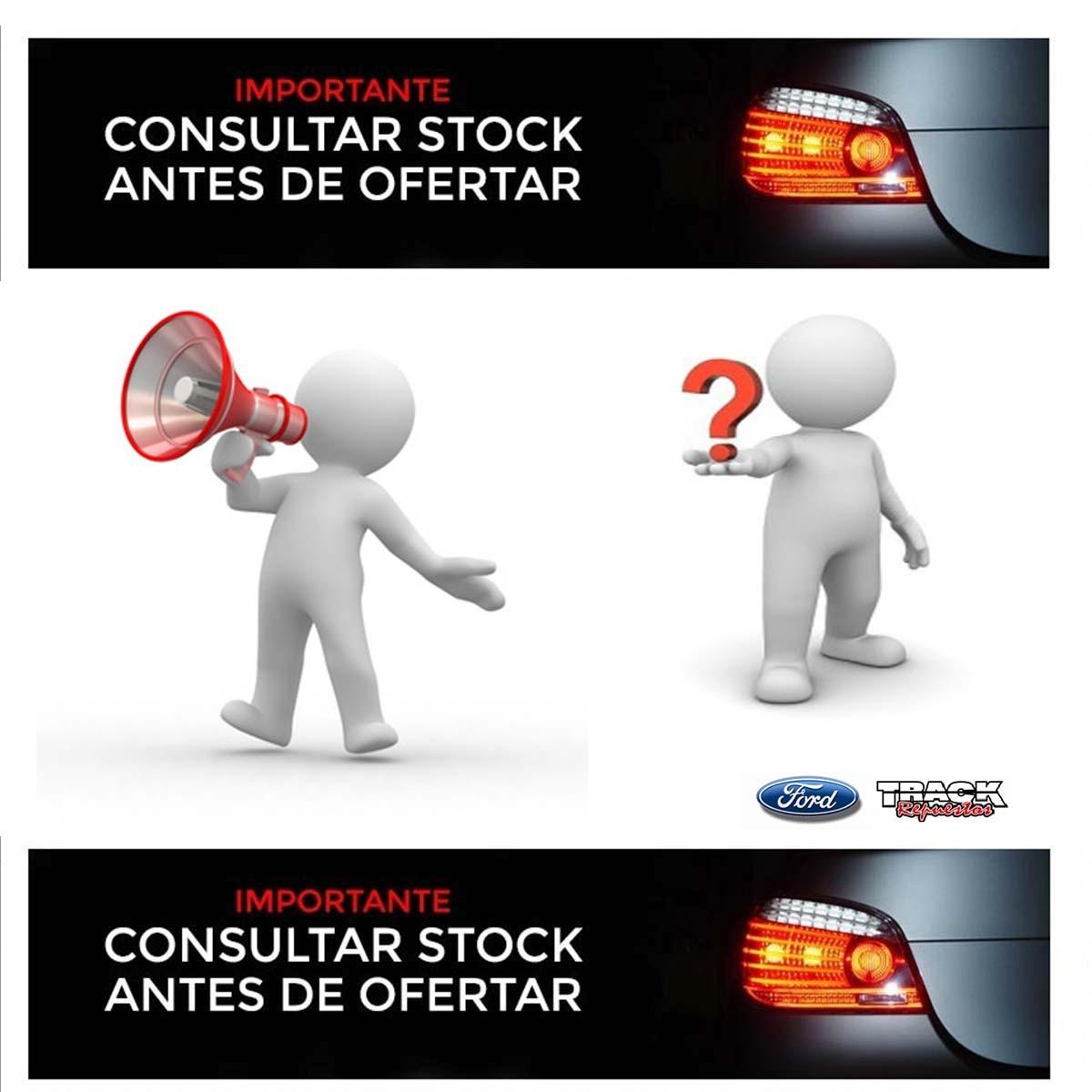 KIT DE SEGURIDAD REGLAMENTARIO AUTO