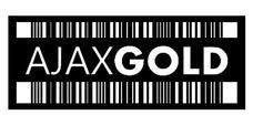 Ajaxgold