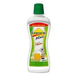 Adocante Liquido Stevia Plus - 80ml - Lowcucar
