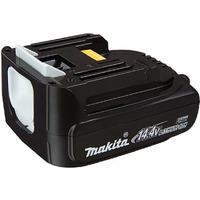 Bateria LXT Li íon BL1415 14.4 Volts 1.3 Ah - 194558-0 - Makita